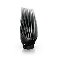 accessoire volume brosse soufflante philips hp865600
